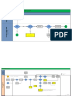 Visio-SOCAR Incident Management Process v1.7
