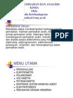 PPT-MPAK-Pendahuluan