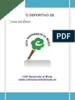 PDC_Navarrete El Mudo