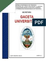 Gaceta_3