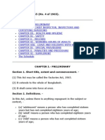factoriesact-120310011612-phpapp02