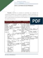 MMY_Act. 3.pdf