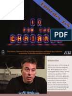 Star Citizen-10 for the Chairman Episodes 1-8
