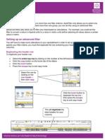 Excel 18 AdvancedFiltering