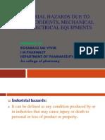 industrialhazardsmechanical17093741-phpapp01