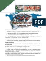 Taxbits Oct 2011 Anniversary Issue(Transshipment)