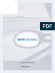 tata-indica-vista-371.pdf