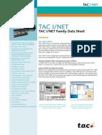 INET_FamilyDataSheet_A4
