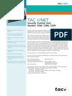 INET_SCU1284_1280_1200_A4