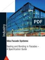 2. Specification Guide en 03-2007[1]