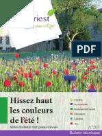 Bulletin municipal.pdf