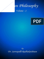 IndianPhilosophy Volume1