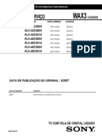 SONY+KLV-26_32_40_46S300A_32_40_46S301A+Ver.+1.1+(BR)+lcd