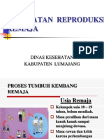 Kesehatan Reproduksi - Copy