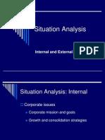 Market Situation Analysis2