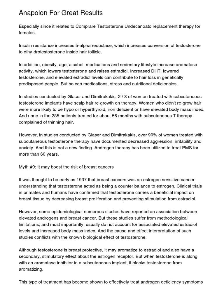 Buy Testosterone Undecanoate Online 20140621 174650 Testosterone Estradiol