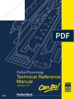 Steel_Technical_Reference_Manual.pdf