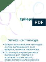 Epilepsia.ppt2011 Pp