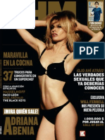 FHM_may_2014