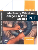 43667776 Machinery Vibration Analysis Predictive Maintenance