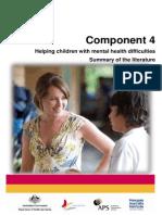 KMP20130124_C4_SummaryOfLiterature_v02-03.pdf