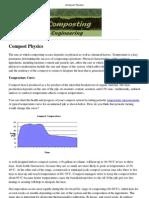 Compost Physics