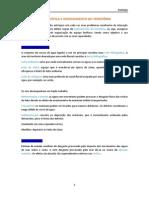 resumoglobalgeologia11ano