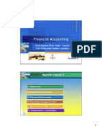 FA C03 Intangible and Financial Fixed Assets