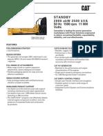3516B+2500+kVA+Standby+HD+HV+LowEmiss_EMCP4