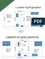 Camper de Tool Pusher Rig 04