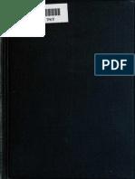 GLADSTONEetAl 1883 BOOK Chemistry of Secondary Batteries