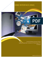 2014 HMI Training Brochure