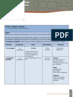 EJE3_Planeacion_aprendizaje