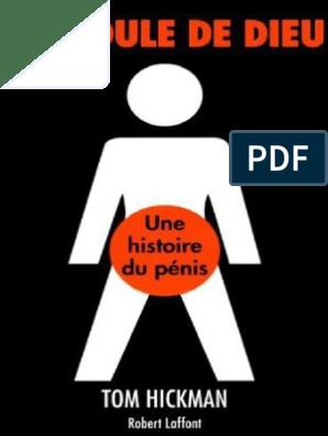 Label blouse Caduc/ée Infirmi/ère /à Domicile 2019 Fabrication Francaise