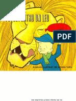 Povesti Copii Nae Desteptul Totul Pentru Un Leu