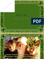 BN-Miguel Russowsky-Natal