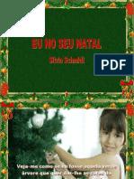 BN-SS-Eu no seu Natal