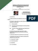 contencioso badell.pdf