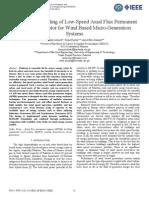 IEEE Paper Daniyal Ahmed & Fazal Karim 06828338 (1)