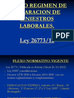 ley_26773_ppt