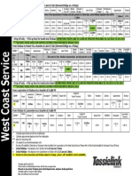 West+Coast+Timetable+Updated+April+2013+lsc
