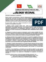 Informe de asamblea de bases.docx