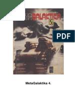 Metagalaktika 04