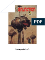 Metagalaktika 03