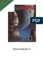 Metagalaktika 09