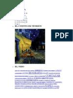 Novela romant fundacional.doc