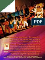 Voices-2013-4.pdf