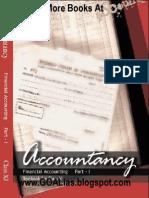 11 Financial Accounting i Goalias Blogspot