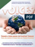 VOICES-2012-3&4.pdf