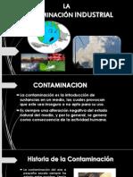 CONTAMINACIÓN INDUSTRIAL EXPOCICIONd_1.pptx